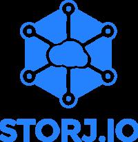 Storj Logo New png