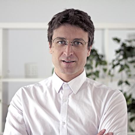 Tim Mitja Zagar