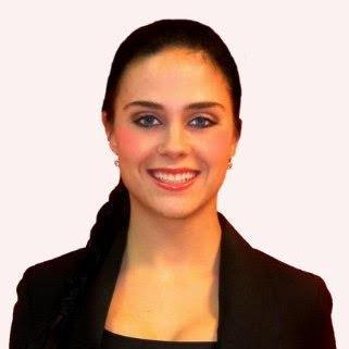 Oxana Kunets