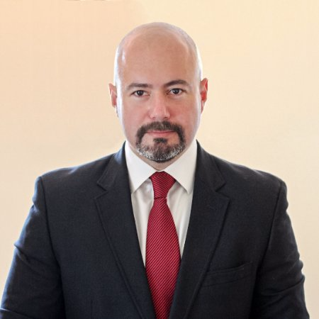 Stan Miroshnik