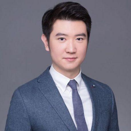 Jason Fang