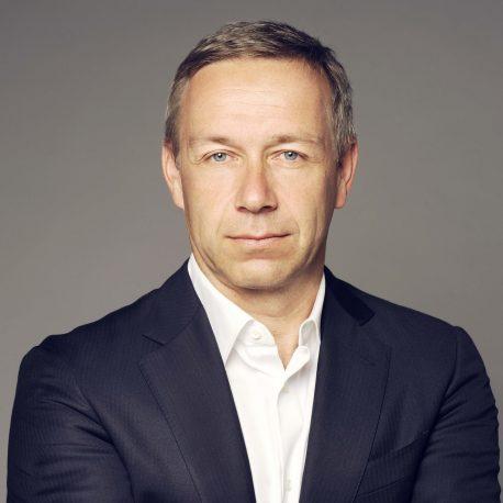 Heinrich Zetlmayer